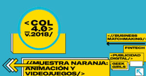 Pereira sería sede en octubre de este año del evento Colombia 4.0