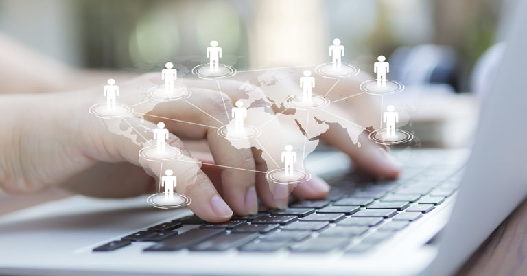 5 claves para entender y aplicar la transformación digital en las empresas