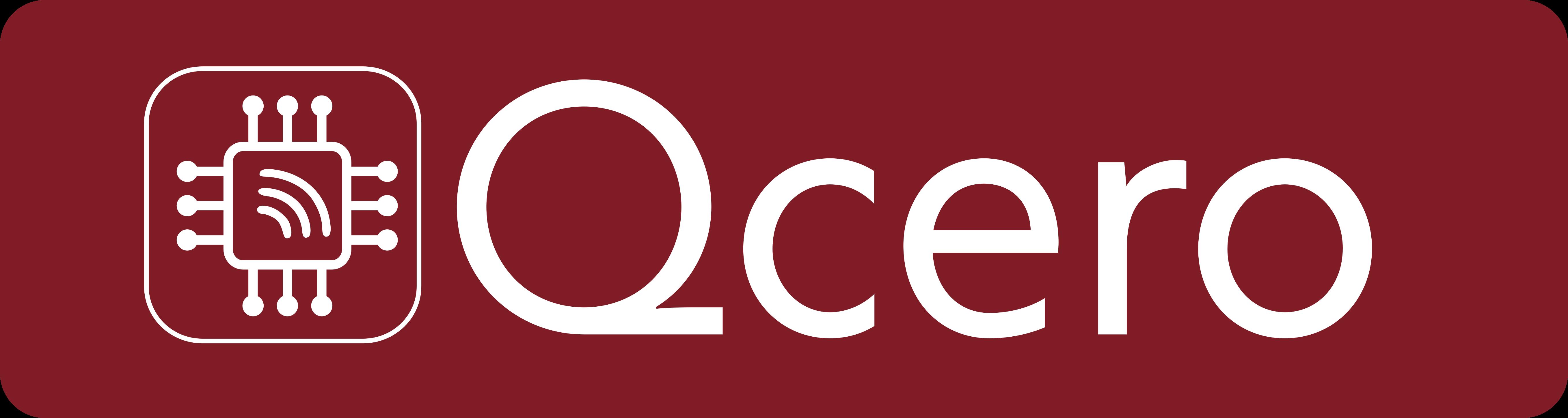 QCero